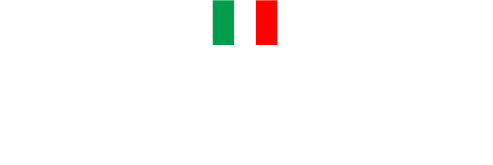 Canova Canova DI MAPLE CITY